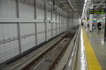 Fukuokahakata151117