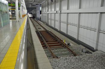 Fukuokahakata151118