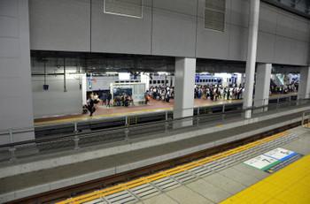 Fukuokahakata151120