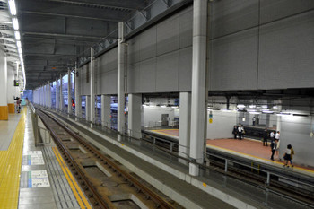 Fukuokahakata151121