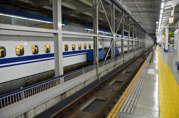 Fukuokahakata151123