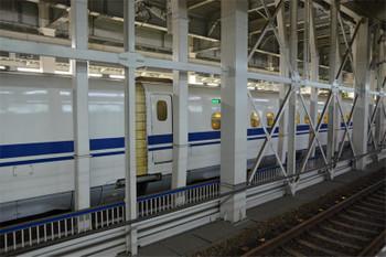Fukuokahakata151125