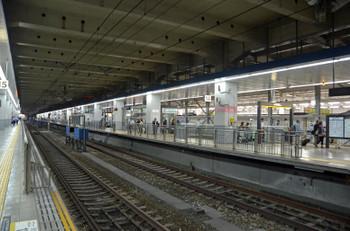 Fukuokahakata151127