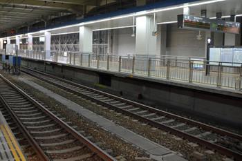 Fukuokahakata151128
