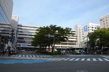 Fukuokahakata151132