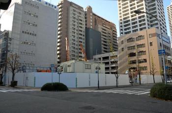 Kobewada15112