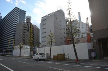 Kobewada15117