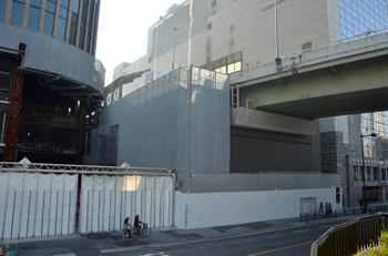 Asahi15113024