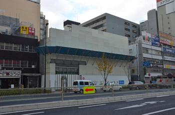 Osakashibata15122