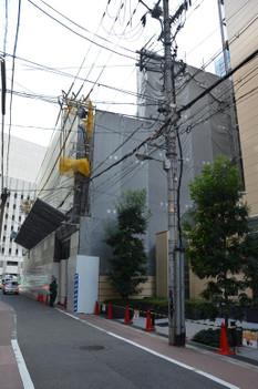 Osakashibata15123