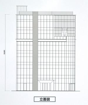 Osakashibata15126