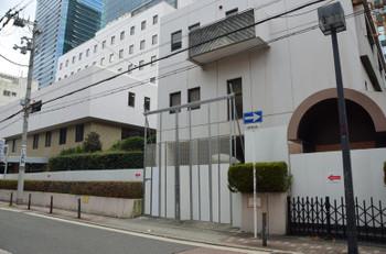Osakayayoi15125