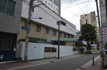 Osakayayoi15126