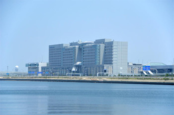 Kansaiairport15122