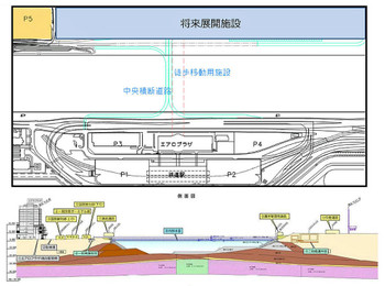 Kansaiairport15123