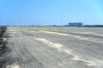 Kansaiairport15125