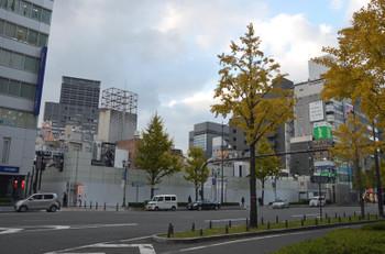 Osakakabukiza15121