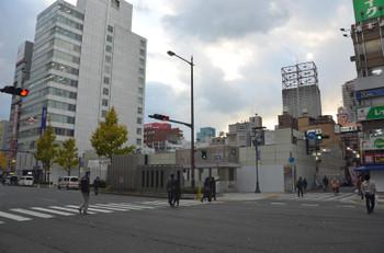 Osakakabukiza15123