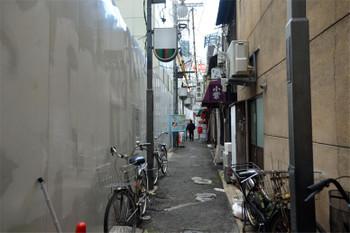 Osakakabukiza15125