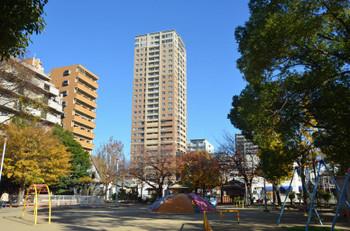 Osakakyuhouji151211
