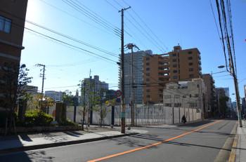 Osakakyuhouji151212
