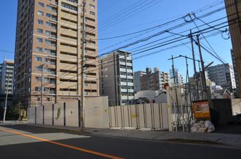 Osakakyuhouji151214_2