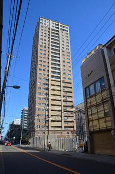 Osakakyuhouji151216