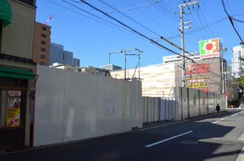 Osakakyuhouji151217