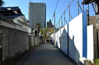 Osakakyuhouji151218