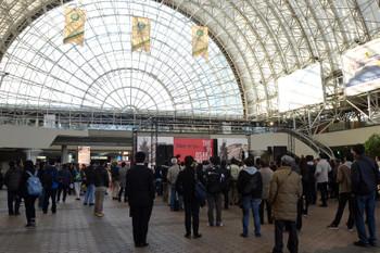 Osakamotorshow151211