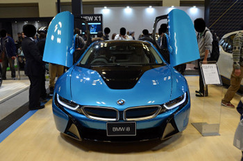 Osakamotorshow151215
