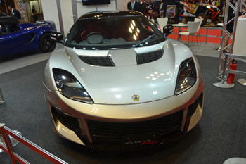 Osakamotorshow151222_2