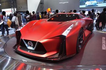 Osakamotorshow151226