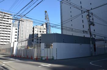 Osakakitahama15125