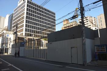 Osakakitahama15126