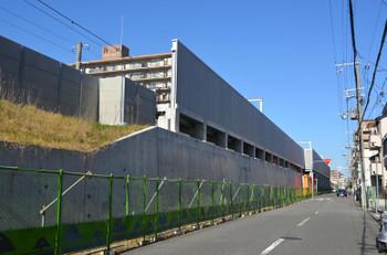 Osakanoe151212