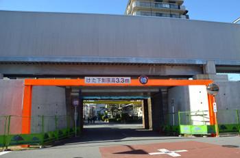 Osakanoe151214