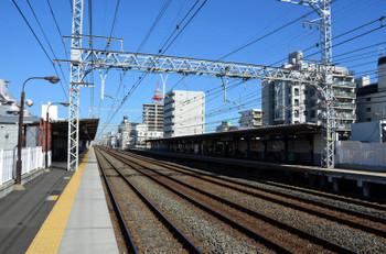 Osakanoe151230