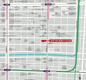 Osakashinsaibashi15122