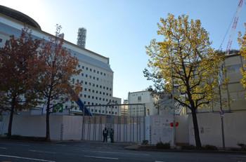 Osakafu151215