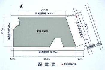 Osakafu151218