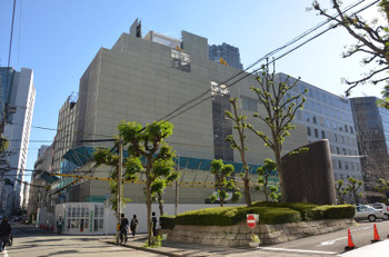 Osakakeihan15123