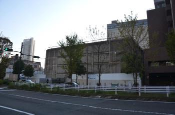 Osakanakanoshima15121