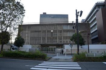 Osakanakanoshima15122