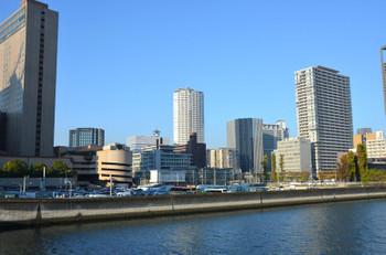 Osakanakanoshima15125