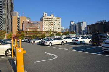 Osakanakanoshima15127