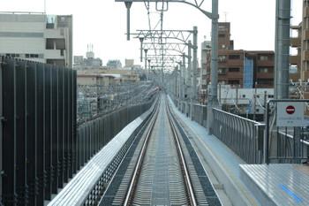 Kobefukae13