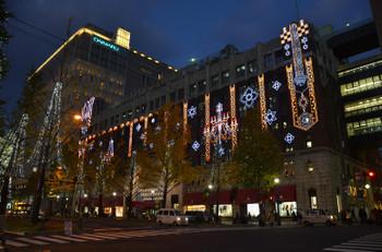 Osakadaimaru151024