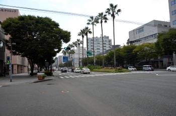 Fukuokahakata151211