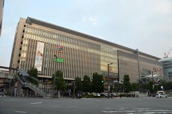Fukuokahakata151213